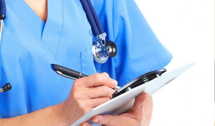 Медицина та здоров'я